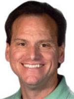 Peter Giroux, PhD, OTR/L, FAOTA
