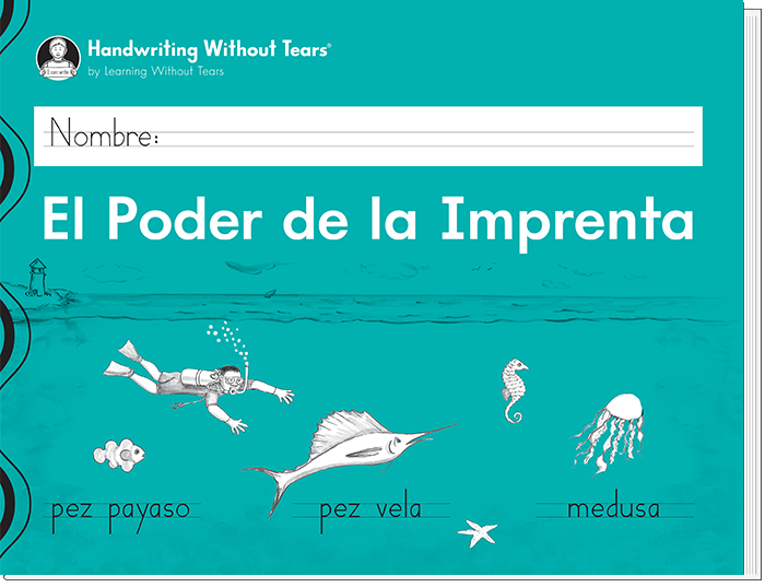 El Poder de la Imprenta (Spanish)