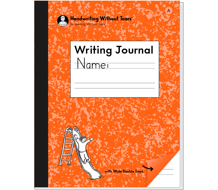 Keyboarding Without Tears Program Writing Journal ...